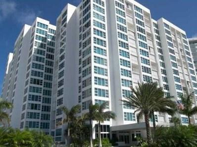 1620 S Ocean Boulevard UNIT 4e, Lauderdale By The Sea, FL 33062 - #: RX-10398161