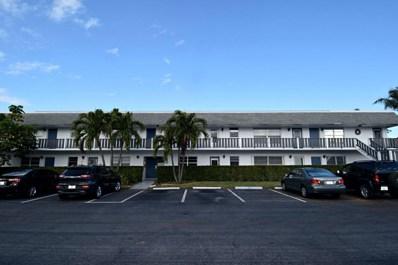 2929 SE Ocean Boulevard UNIT 138-6, Stuart, FL 34996 - #: RX-10399446