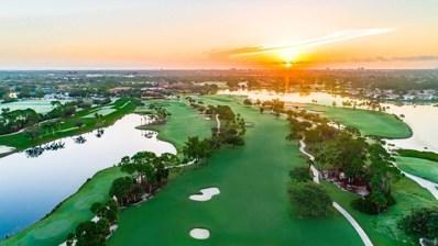 2 Tarrington Circle, Palm Beach Gardens, FL 33418 - #: RX-10399691