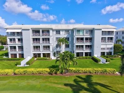 4475 N Ocean Boulevard UNIT 45f, Boynton Beach, FL 33483 - #: RX-10407777