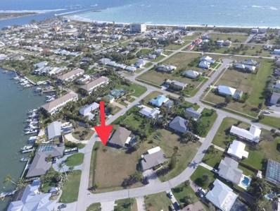 Tbd Thumb Point, Fort Pierce, FL 34949 - #: RX-10409797