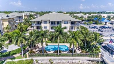 West Palm Beach, FL 33407