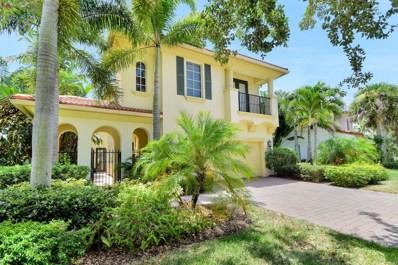 2012 Graden Drive, Palm Beach Gardens, FL 33410 - #: RX-10410254
