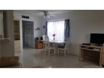 92 Coventry D, West Palm Beach, FL 33417 - #: RX-10411637