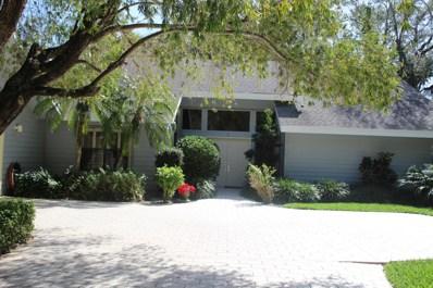 8 Kingston Court, Stuart, FL 34996 - #: RX-10411808