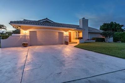 1799 SW 7th Avenue, Boca Raton, FL 33486 - #: RX-10413871