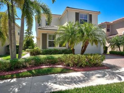 12065 SW Knightsbridge Lane, Port Saint Lucie, FL 34987 - #: RX-10417212
