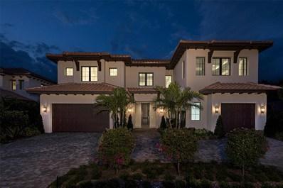 903 NW 2nd Street, Boca Raton, FL 33486 - #: RX-10423209