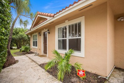 750 SW 3rd Street SW UNIT 750, Boca Raton, FL 33486 - #: RX-10423860