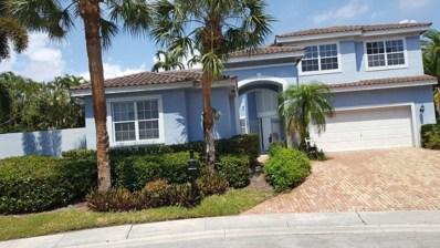 1665 SW 2nd Avenue, Boca Raton, FL 33432 - #: RX-10426722