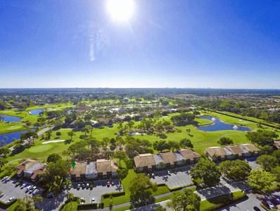 12926 Briarlake Drive UNIT 202, Palm Beach Gardens, FL 33418 - #: RX-10426932