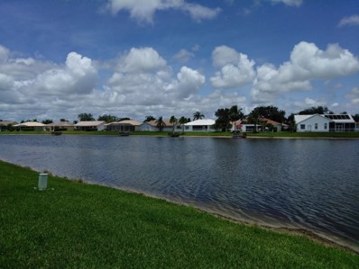 Lake Worth, FL 33467