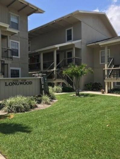 18370 SE Wood Haven Lane UNIT Longwoo>, Tequesta, FL 33469 - #: RX-10430256