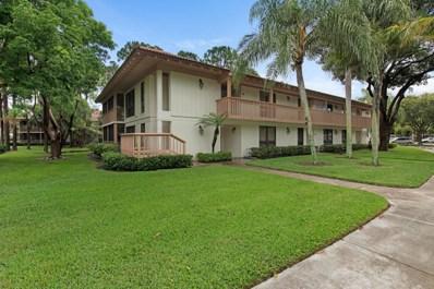 133 Brackenwood Road, Palm Beach Gardens, FL 33418 - #: RX-10432641