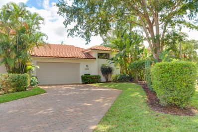 2568 Sheltingham Drive, Wellington, FL 33414 - #: RX-10433027
