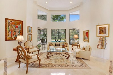 1181 SW 19th Avenue, Boca Raton, FL 33486 - #: RX-10433905