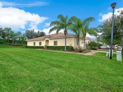 9967 Galleon Drive, West Palm Beach, FL 33411 - #: RX-10434845