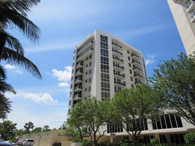 1617 N Flagler Drive UNIT 303, West Palm Beach, FL 33407 - #: RX-10436287