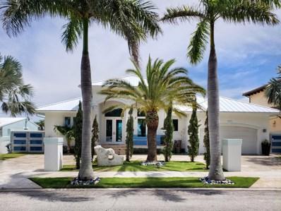 206 Arlington Road, West Palm Beach, FL 33405 - #: RX-10436502