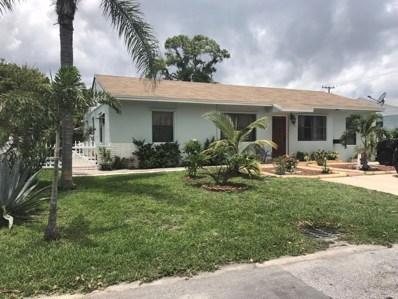 West Palm Beach, FL 33405