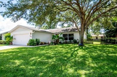 114 Village Circle, Jupiter, FL 33458 - #: RX-10438192