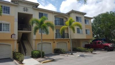 1400 Crestwood Court S UNIT 1410, Royal Palm Beach, FL 33411 - #: RX-10438976
