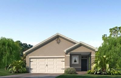5525 SE Horizon Avenue, Stuart, FL 34997 - #: RX-10439038