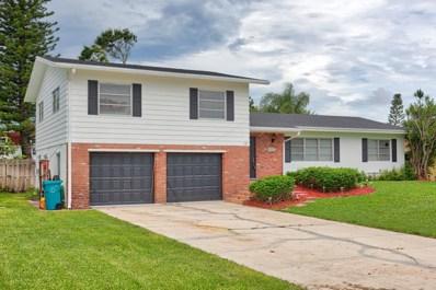323 SW 11th Avenue, Boynton Beach, FL 33435 - #: RX-10439672