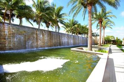 9543 Balenciaga Court, Delray Beach, FL 33446 - #: RX-10441246