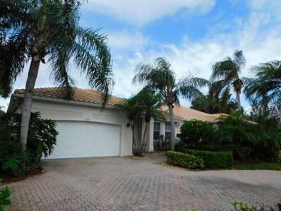124 Golf Village Boulevard, Jupiter, FL 33458 - #: RX-10441711
