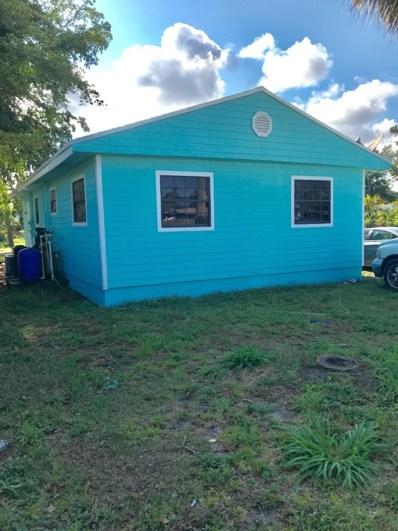 345 Tall Pines Road, West Palm Beach, FL 33415 - #: RX-10441984
