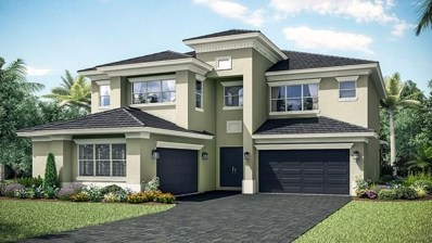 11655 Windy Forest Way, Boca Raton, FL 33498 - #: RX-10442345