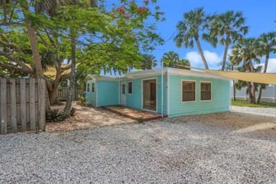 2121 NE Pelican Terrace, Jensen Beach, FL 34957 - #: RX-10442941