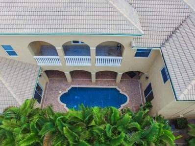 9171 Nugent Trail, West Palm Beach, FL 33411 - #: RX-10443171