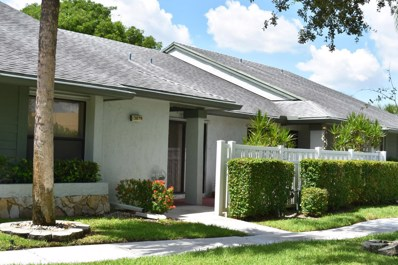 3879 Carambola Circle N UNIT 29136, Coconut Creek, FL 33066 - #: RX-10445132