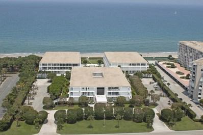 2275 S Ocean Boulevard UNIT 204 A, Palm Beach, FL 33480 - #: RX-10445351
