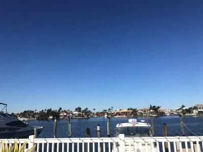 3516 Harbor Circle, Delray Beach, FL 33483 - #: RX-10445849