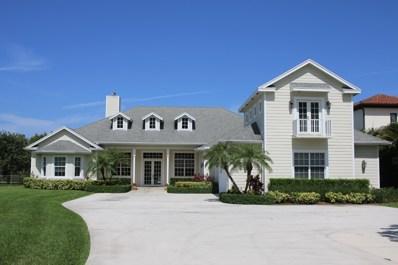 6392 Boyd Lane, Lake Worth, FL 33462 - #: RX-10446624
