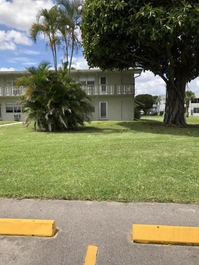 West Palm Beach, FL 33417