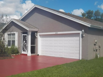 8900 SW Chrysler Circle, Stuart, FL 34997 - #: RX-10448865