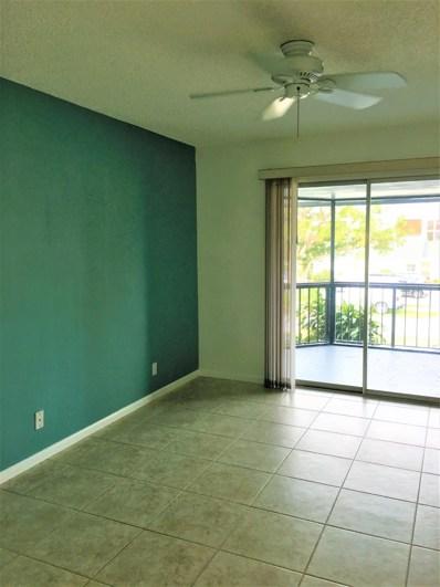 128 Lehane Terrace UNIT 204, North Palm Beach, FL 33408 - #: RX-10450828