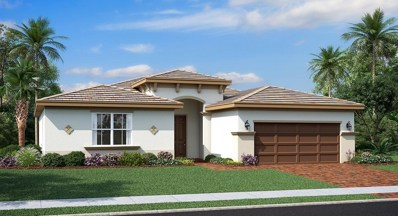 7688 NW Greenspring Street UNIT 30, Port Saint Lucie, FL 34987 - #: RX-10451138