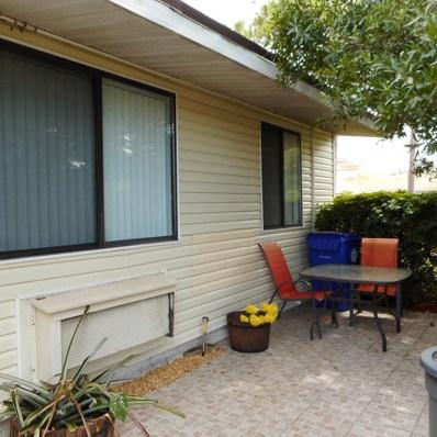 547 7th Place, Vero Beach, FL 32962 - #: RX-10451726