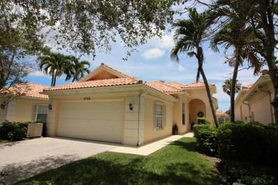 2798 James River Road, West Palm Beach, FL 33411 - #: RX-10452198