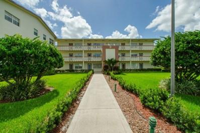 134 Preston D, Boca Raton, FL 33434 - #: RX-10453180