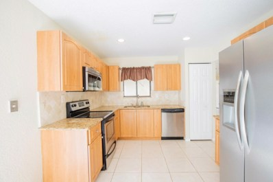 2140 NW 10th Place, Delray Beach, FL 33445 - #: RX-10455273