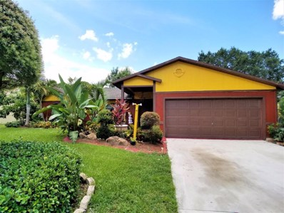 885 SW Andrew Road, Port Saint Lucie, FL 34953 - #: RX-10455614