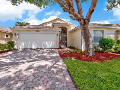 6865 Camille Street, Boynton Beach, FL 33437 - #: RX-10455662