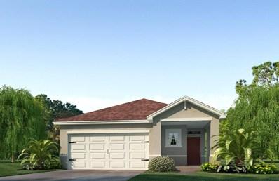 5526 SE Horizon Avenue, Stuart, FL 34997 - #: RX-10455826