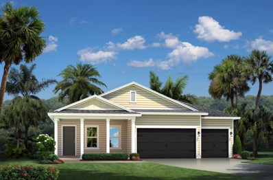 19588 Wheelbarrow Bend, Wellington, FL 33470 - #: RX-10458048